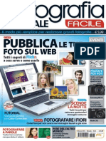 Fotografia Digitale Facile 2010-10