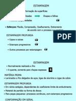 estampagem-110928131931-phpapp01