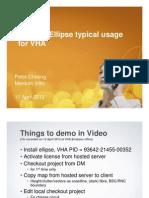 mEv811 Ellipse Excel Import VHA 11April2012