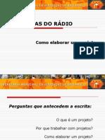 aprendercomunicar_aula8_projeto