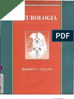 101903345 Neurologia Collins