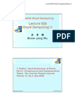 02b_CloudPrimer2