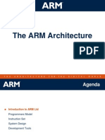 arm_overview.ppt