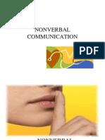 NV Communication.ppt