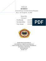 pajak retribusi daerah