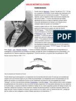 ANÁLISIS MATEMÁTICO de fourier1-2