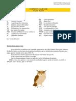 Cuentos Para Jugar Gianni Rodari Libro Completo