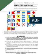 01-o-alfabeto-das-bandeiras.pdf