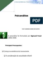 Apostila de Psicanalise - 2012.pdf