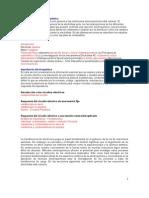 Fundamentos de Electroqu�mica.doc