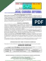 HI_8_DE_JUNIO-_HORARIO_VERANO_Y_OTROS