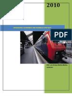 thesismanagerialeconomicsiv-110605081139-phpapp01
