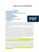 precios unitarios texto.doc