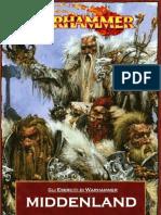 Gli+Eserciti+Di+Warhammer Middenland