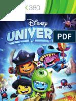 Disney Universe Manual_360