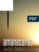Amaneceres.pdf
