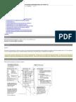 Demantra Demantra EBS Integration