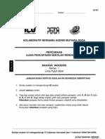 102199924-Percubaan-Upsr-2012-Png-Bi1