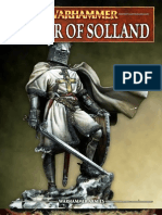 Order+of+Solland+Edition