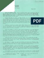 Fraser-Alice-1970-Canada.pdf