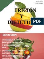 nutricionydieteticaporpablomonterolopezyalvarolopezmansilla-111125111046-phpapp01