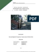 12ESTUDIO GEOLÓGICO PUENTES
