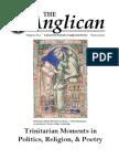 The Anglican Pentecost 2013-2.pdf
