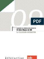 Vol. 9 - TV Interactiva