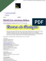 PROFETAS, referências Bíblicas _ Portal da Teologia.pdf