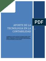 examen final para informatica para la administracion.docx