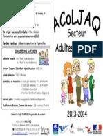 Plaquette SECTEUR.pdf