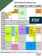 Copie de PLANNING DES ACTIVITES DU SECTEUR ADULTES et FAMILLES Version 2.pdf
