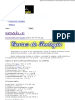 SATANÁS – II _ Portal da Teologia.pdf