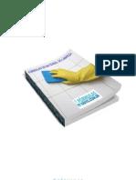 E-book - Material de limpeza (1).pdf