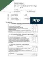 Ficha de observación de sesión de aprendizaje_01
