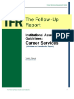 TFR_Guide_Assessment_CareerServices_2007-06-25TVT
