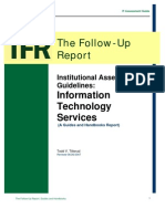 TFR_Guide_Assessment_ITservices_2007-06-26TVT