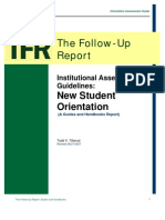 TFR_Guide_Assessment_Orientation_2007-06-27TVT