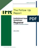 TFR_Guide_Assessment_Registrar_2007-06-26TVT