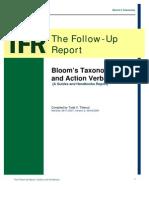 TFR_Guide_Bloom's_Rev2007-06-11_v2009-06-04TVT