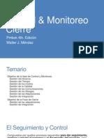 Control - Cierre.pptx