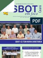 SBOT_Abril 2009 n 62.PDF