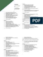 MI Assessment.docx