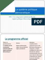 SSP1.1 Elève.pdf