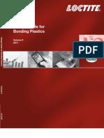 Loctite_2011 - Design Guide for Bonding Plastics