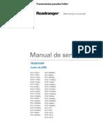 RT8908LL Portugues