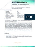 3 y 4 SEC II BIM.doc 2013