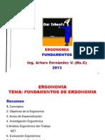 FUNDAMENTOS ERGONOMICOS.ppt
