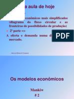 aula4_modelos economicos