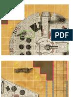 TatooineDockingBay Slices STARWARS RPG FAN GAME MAP